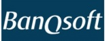 Banqsoft logotyp
