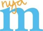 Moderaterna logotyp