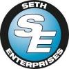Seth Enterprises AB logotyp
