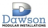 Dawson logotyp