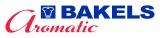 AB Bakels Aromatic logotyp