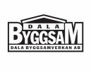 Dala Byggsamverkan AB logotyp