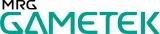 MfrGroup logotyp