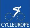 Cycleurope logotyp