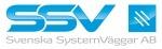 Svenska Systemväggar logotyp