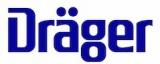 HR On Demand Sweden AB logotyp