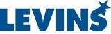 Levins Elektriska AB logotyp