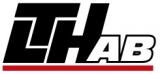 LTH AB logotyp
