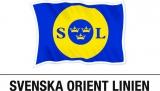 Söder & Co Göteborg AB logotyp