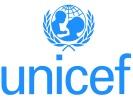 Unicef Sverige logotyp