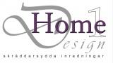 Home Design One logotyp