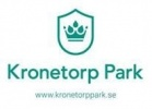 Kronetorp Park Projekt AB logotyp