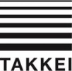 Takkei Trainingsystems logotyp