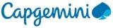 Capgemini logotyp