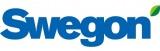 Swegon logotyp