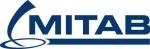 MITAB logotyp