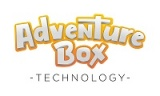 Adventure Box logotyp