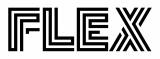 Flex Interior Systems AB logotyp