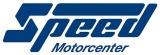 Speed Motorcenter AS logotyp