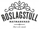 Taste of Ice AB (ICA Roslagstull) logotyp