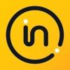 Intertek Semko AB logotyp