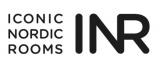 INR Försäljning Sverige logotyp