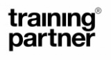Training Partner Nordic AB logotyp