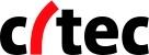 Citec logotyp
