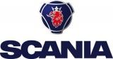 Scania AB logotyp