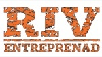 OnePartnerGroup logotyp