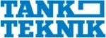 Tankteknik logotyp
