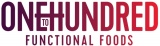 OneHundred logotyp