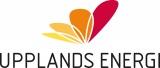 Upplands Energi Produkt & Miljö AB logotyp