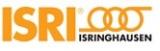 Isringhausen AB logotyp