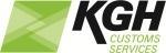 KGH Customer service logotyp