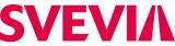 Svevia AB Umeå logotyp