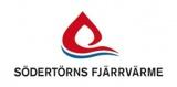 Södertörns Fjärrvärme logotyp