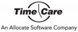 Time Care logotyp