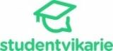 Studentvikarie Sverige AB logotyp