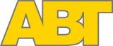 ABT Bolagen AB logotyp