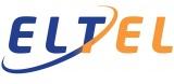 Eltel Networks Aviation & Security logotyp