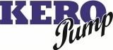 KERO Pump AB logotyp