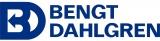 BENGT DAHLGREN SYD AB logotyp