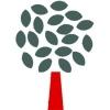 K Alm Rekrytering AB logotyp
