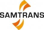 Samtrans logotyp