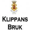 Klippans Bruk AB logotyp