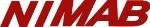 NIMAB logotyp