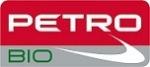 Petro Bio AB logotyp