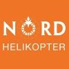 Nord Helikopter logotyp