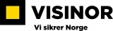 Visinor Fjell Nord AS logotyp